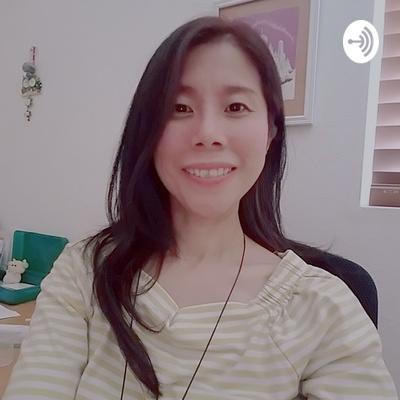 Yoko Wee