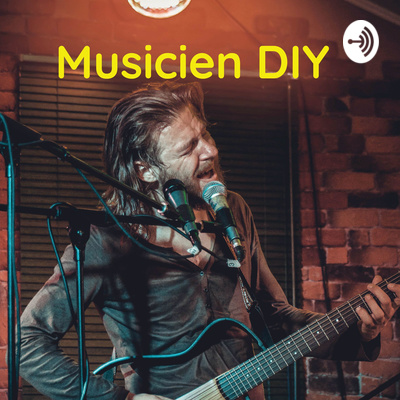 Musicien DIY : Marketing Musical et Music Business