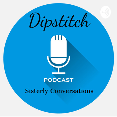 Dipstitch