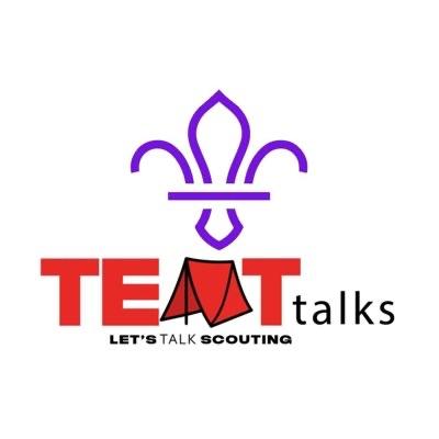 Tent Talks Podcast