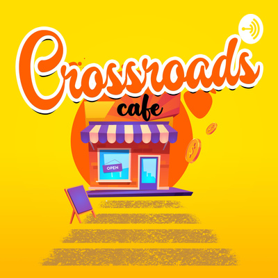 Crosscroads Cafe