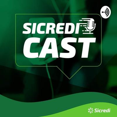 SicrediCast