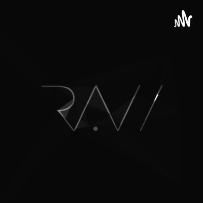 99' Raw