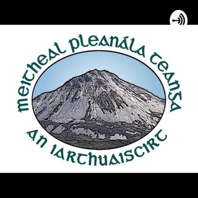 Conallach na Céadaoine