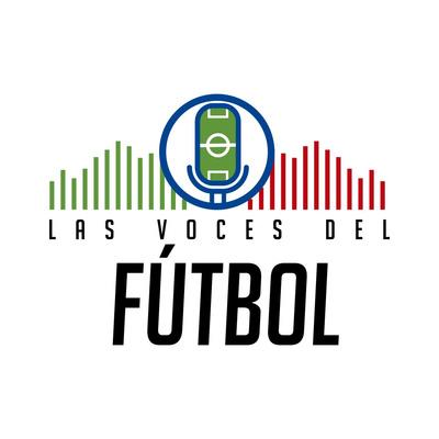 Las Voces Del Fútbol
