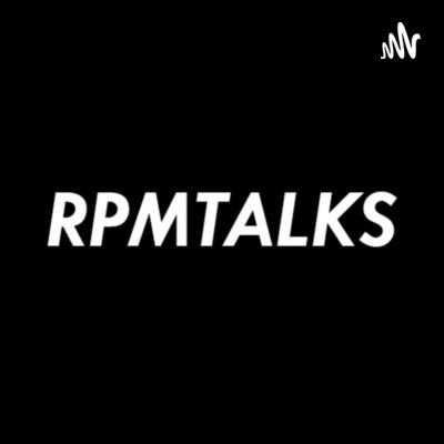 RPMTALKS