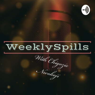 WeeklySpills