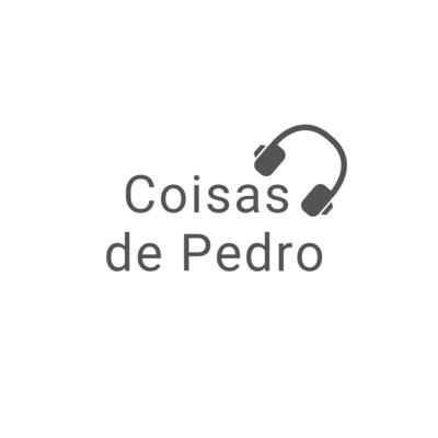 Coisas De Pedro