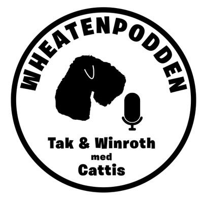Wheatenpodden
