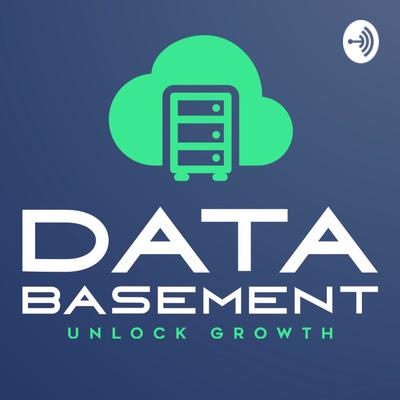 Data Basement