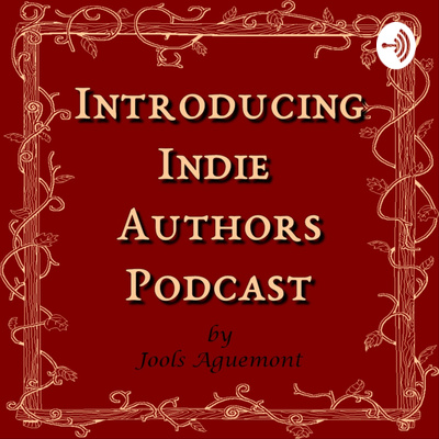 Introducing Indie Authors