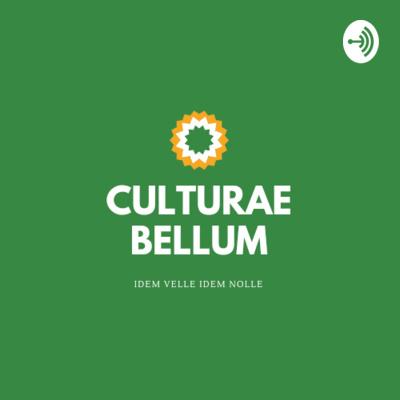 Culturae Bellum