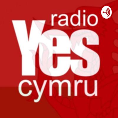 Radio YesCymru