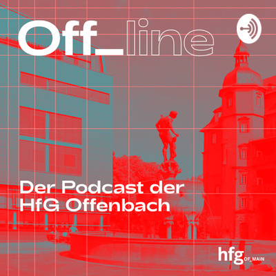 Off_line