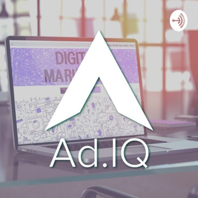 Ad.IQ Digital Weekly