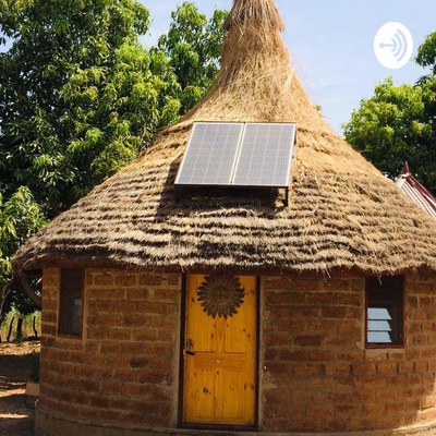 Village Vibes ❣︎ African Village Life