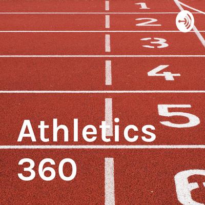 Athletics 360