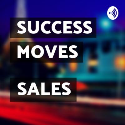 Success Moves Sales