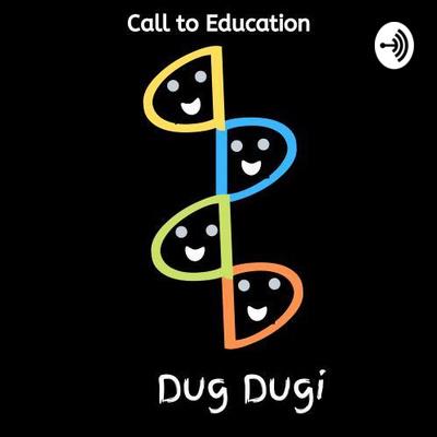 डुगडुगी वाला ( Dugdugi Wala)
