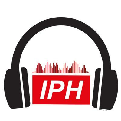 Praxisnah - der Produktionstechnik-Podcast des IPH Hannover