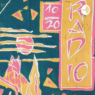 ZfD-Radio   Radiodemokratiekonferenz der PfD Treptow-Köpenick und Schöneweide   05. bis 09.10.2020