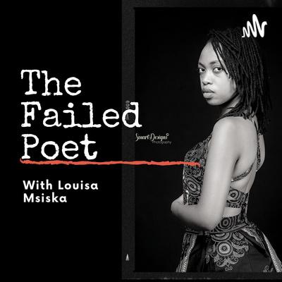 The Failed Poet