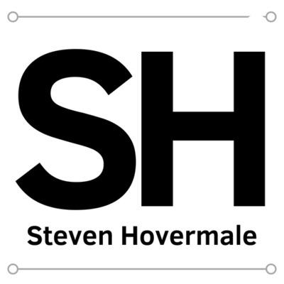 Steven Hovermale Podcast