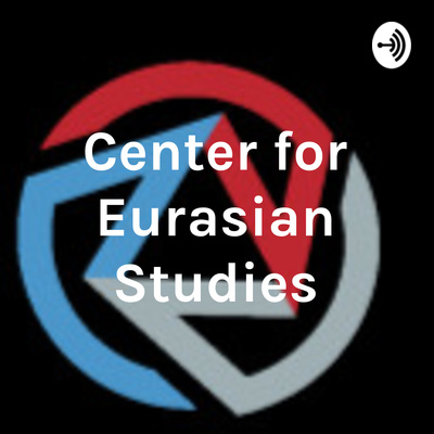 Center for Eurasian Studies (AVİM)