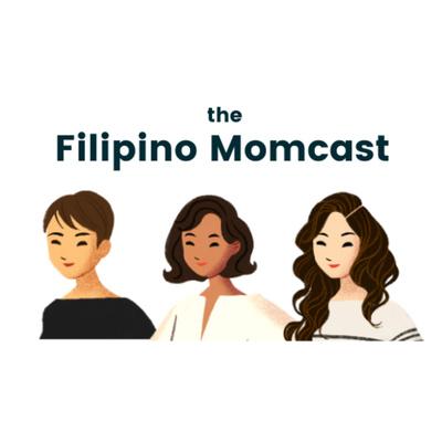 Filipino Momcast