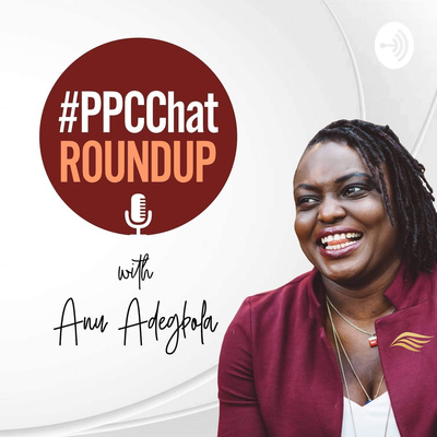 #PPCChat Roundup - The Latest News & Views from Paid Media Experts