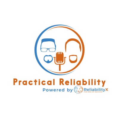 Practical Reliability