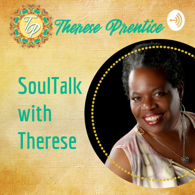 SoulTalk with Therese