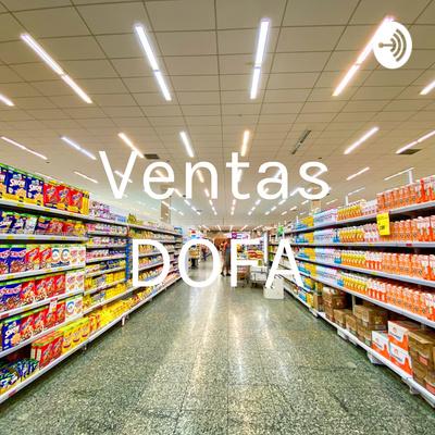 Ventas DOFA