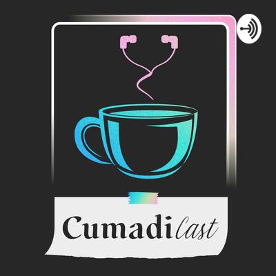 CumadiCast