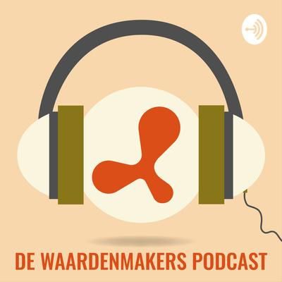 De WaardenMakers Podcast