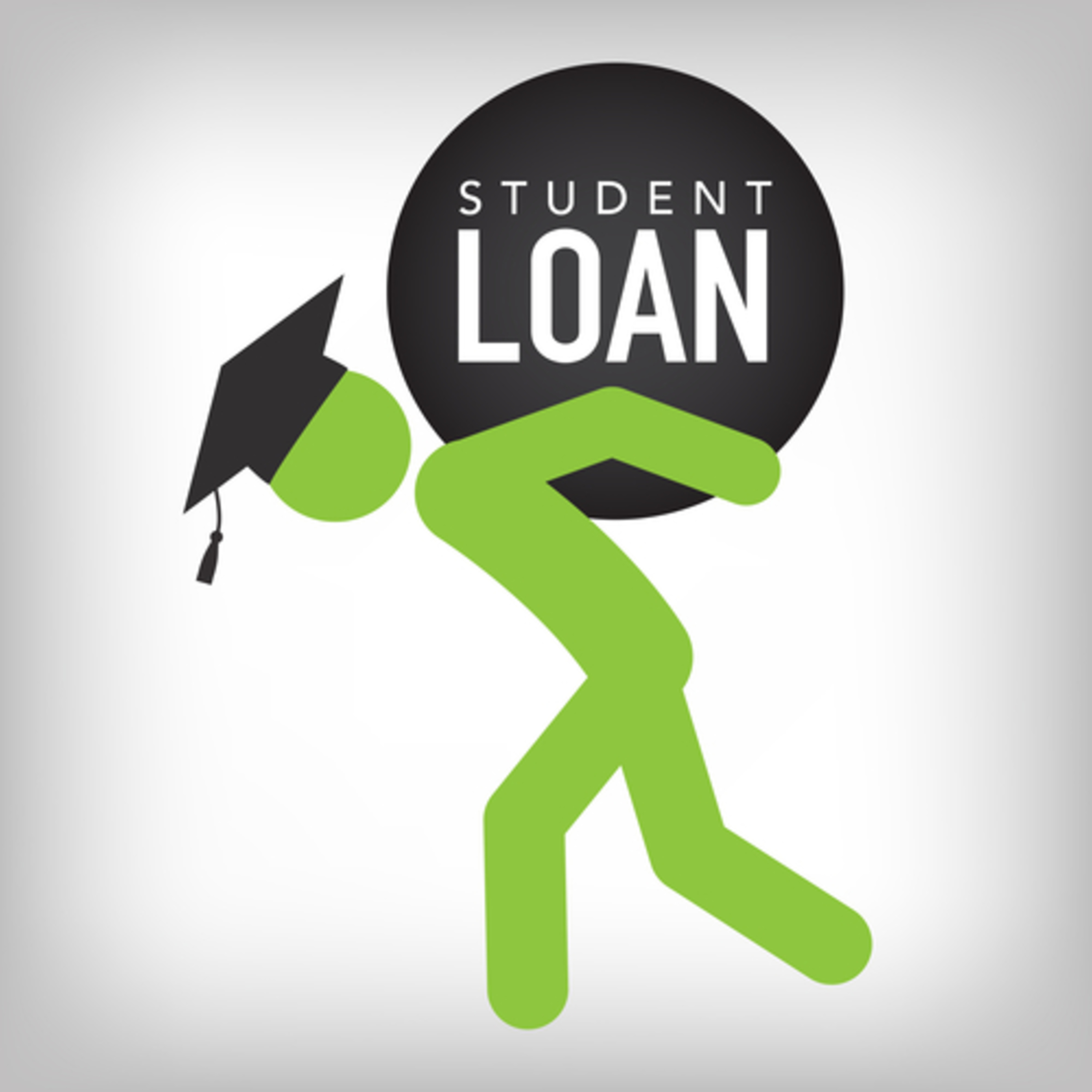 The Future of Student Loan Debt