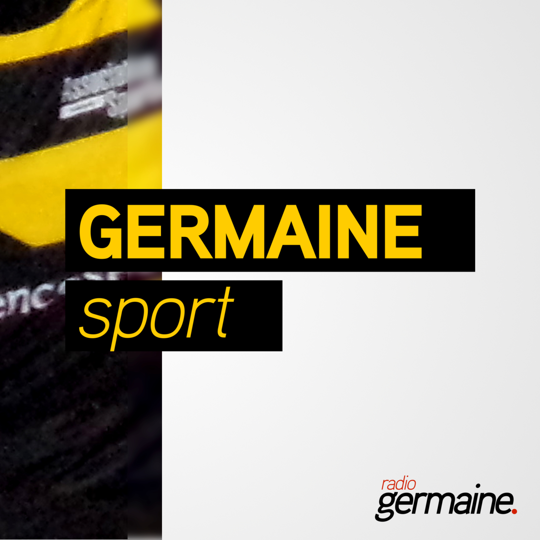 Germaine Sport du 11.02.19