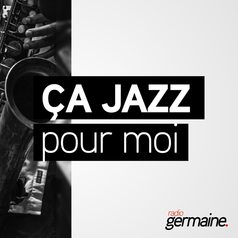 Ça Jazz Pour Moi - Enrico Pieranunzi