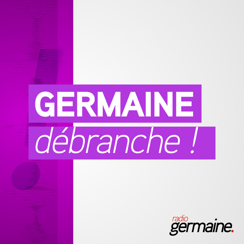 Germaine Débranche - Émission du 20.02.19