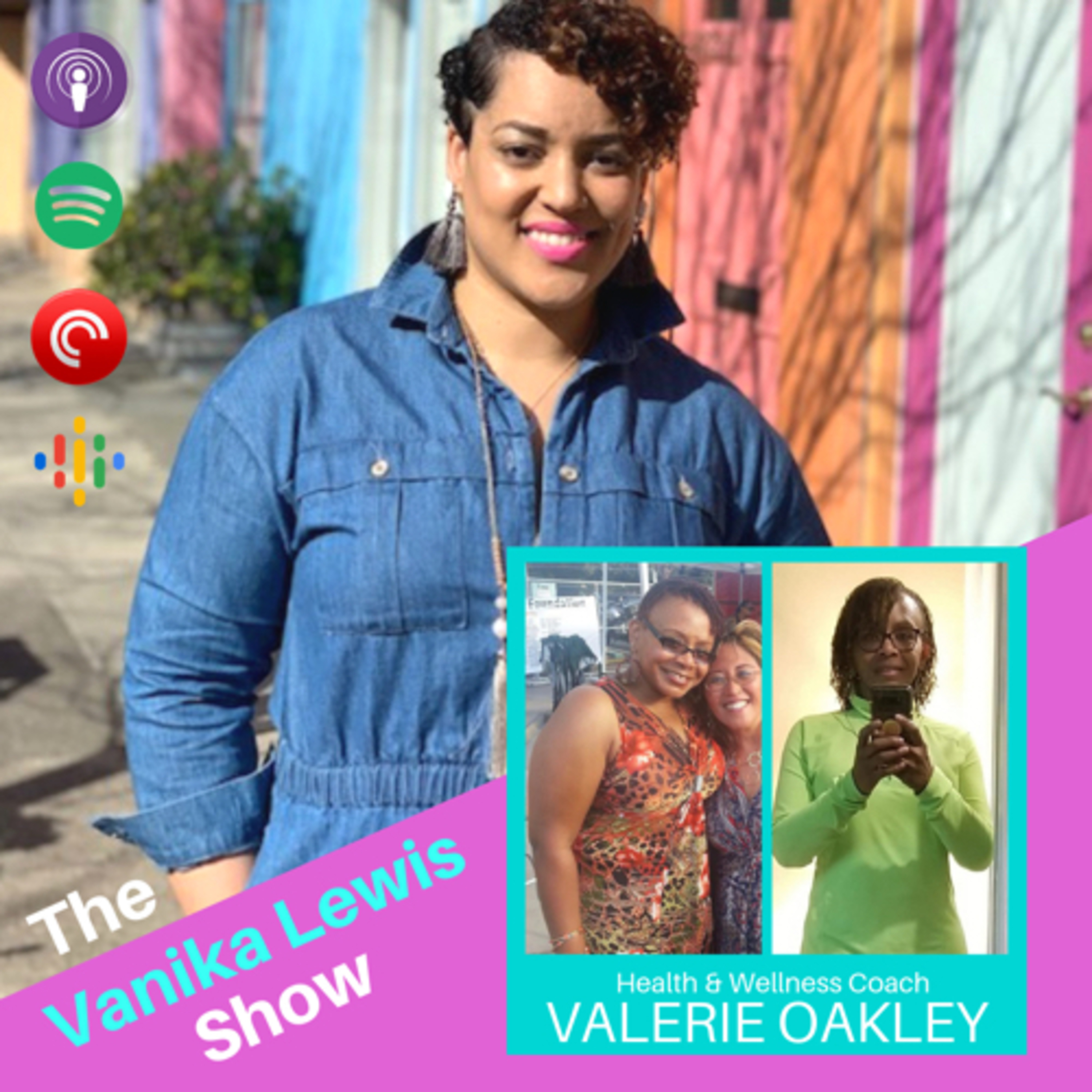 ae57c5cfa8d8 Ayesha Curry  Were her insecure comments on Red Table Talk ...