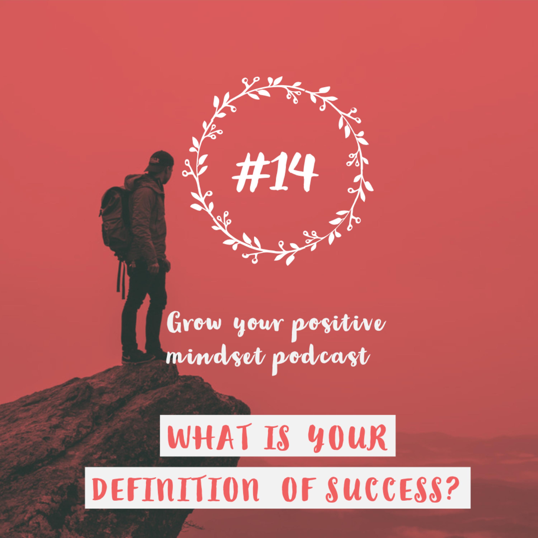 Grow your positive mindset | Himalaya