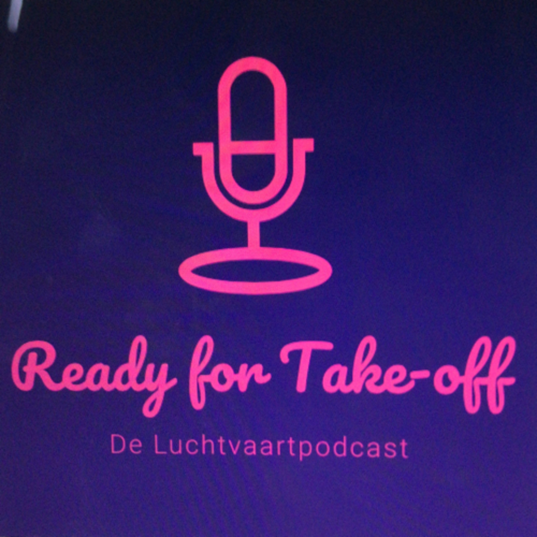 Onderwijspodcast, pitch innovatiebudget.