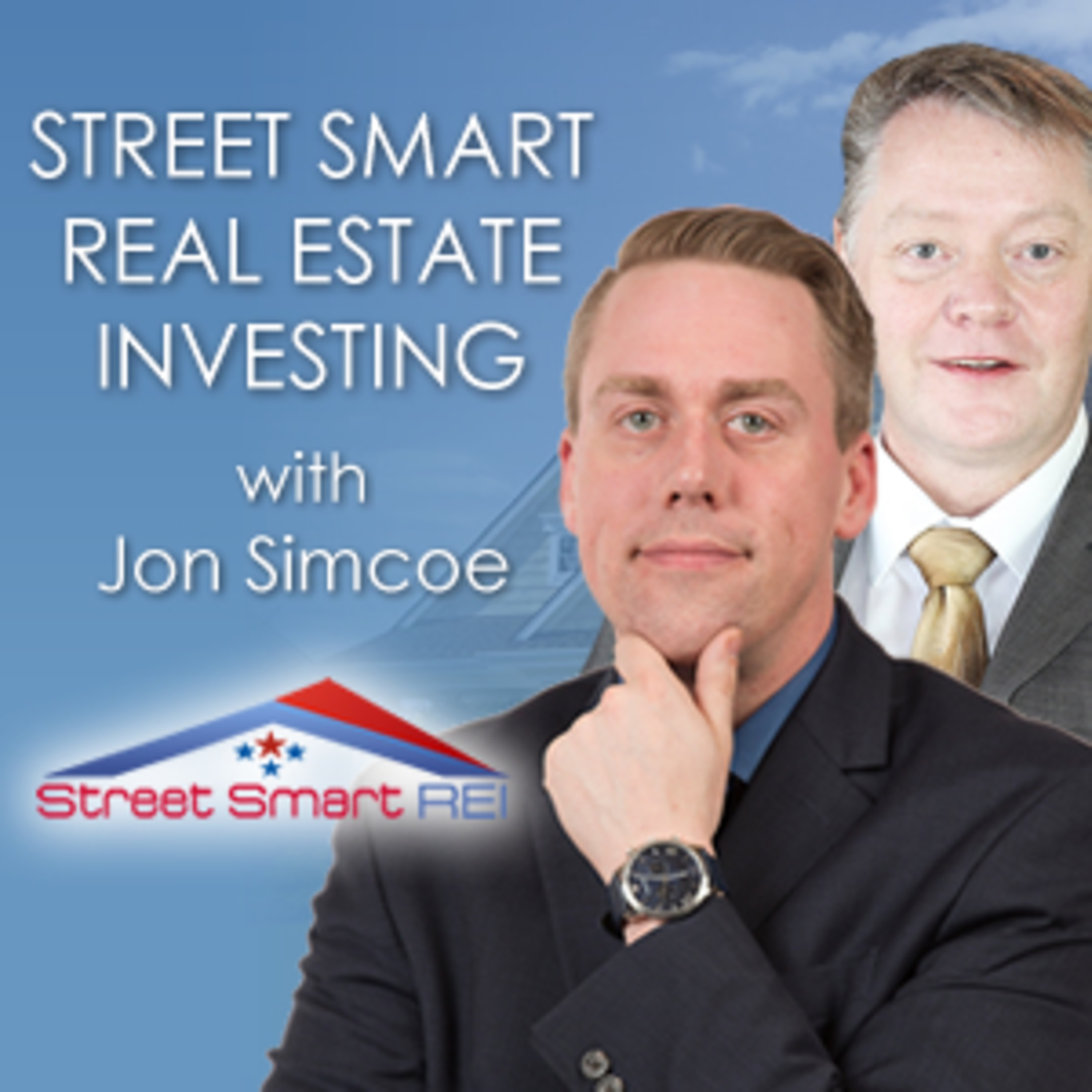 93 Properties per year? Can be done? Yes it Can. Proven by Jon Simcoe !
