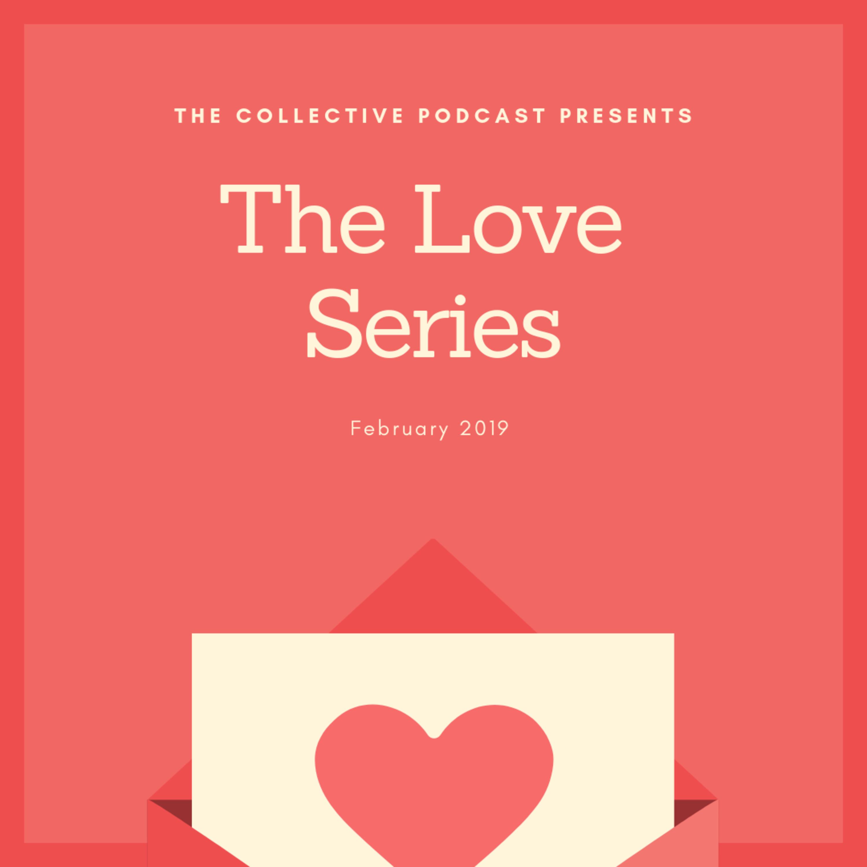{twenty-seven} Love, Marriage & the Movies...