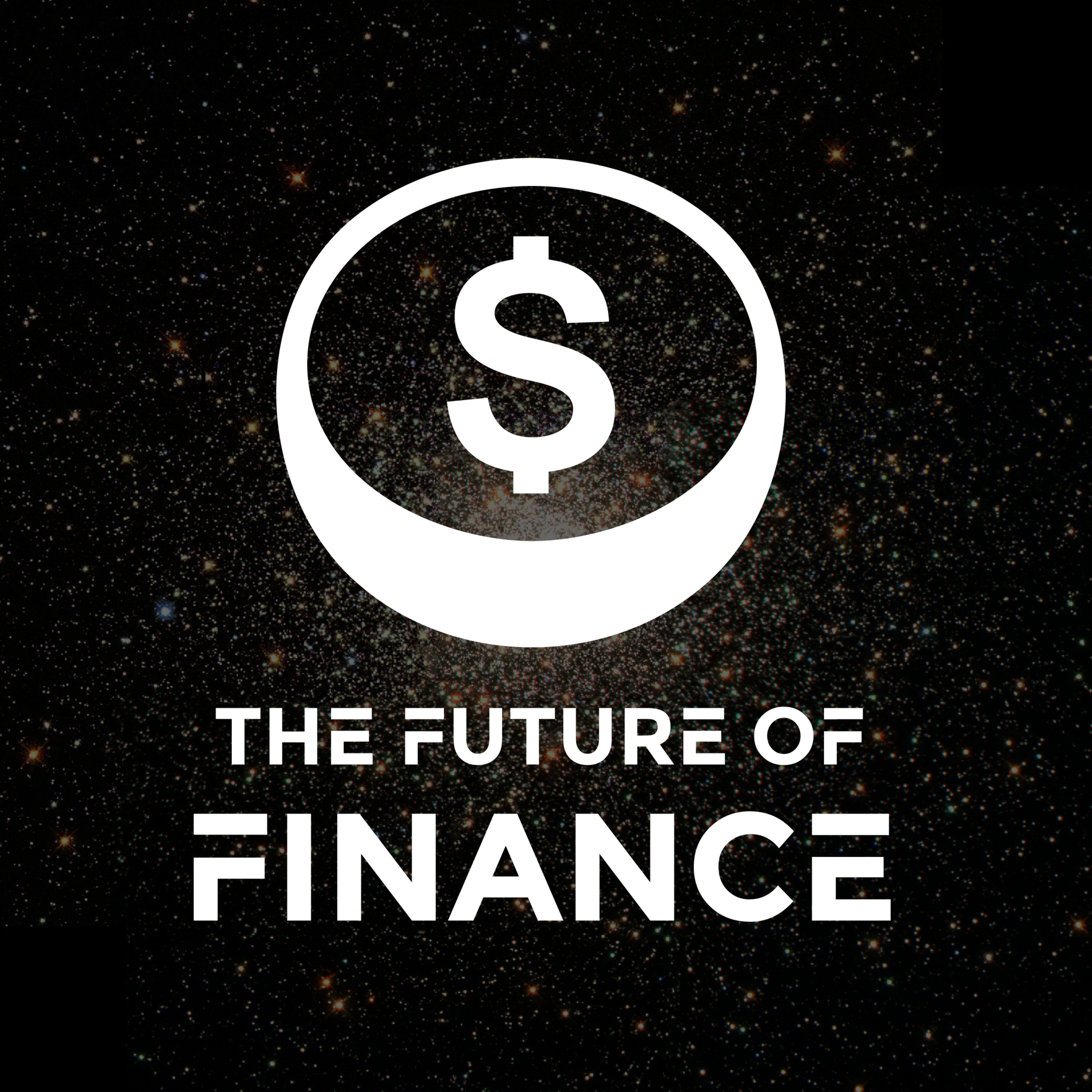 Ep. 40 - The Future of Finance