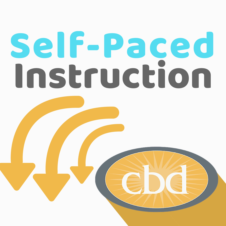 063: Self-Paced Instruction w/ David Vermeulen