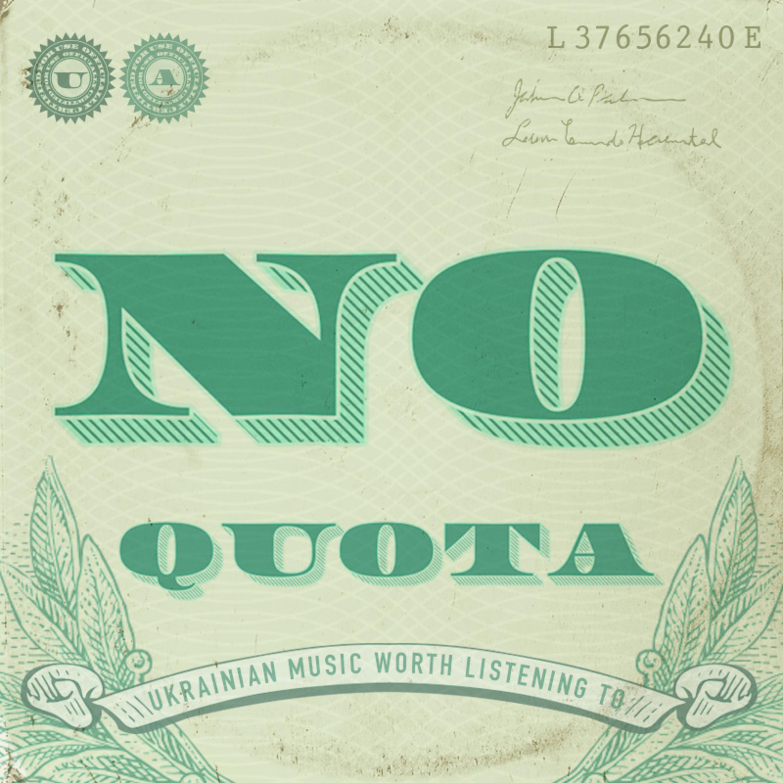 No Quota @ coma.fm, S01E01