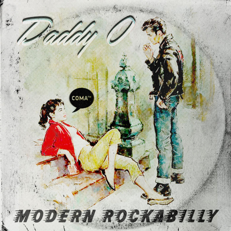 Daddy O, 09