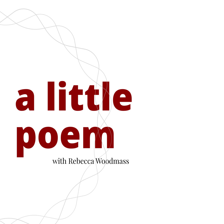 """1 - """"Language"""" by Rebecca Woodmass"""