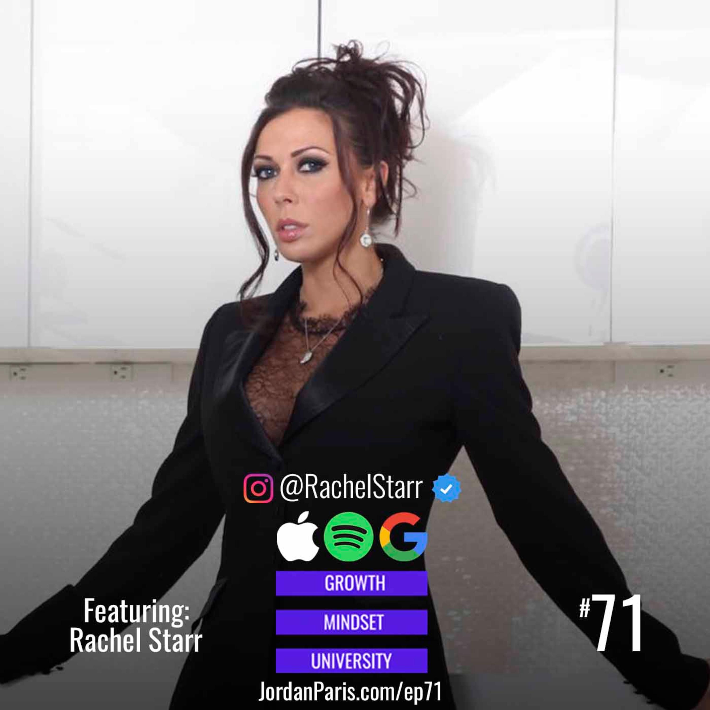 Rachel Starr Nude Photos 49